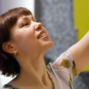 Софья Пильская