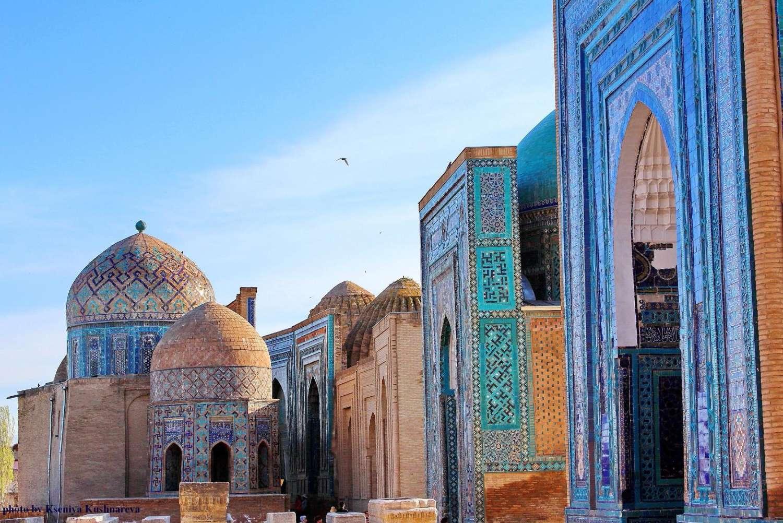 Картинки по запросу national geographic uzbekistan